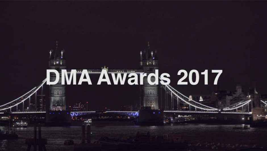 DMA-Awards-showreel-article-image.jpg