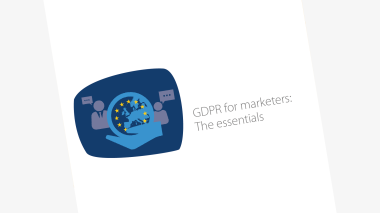 GDPR- The essentials-01.png