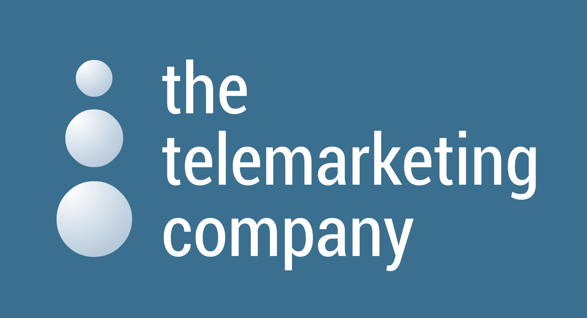 Image result for Telemarketing company