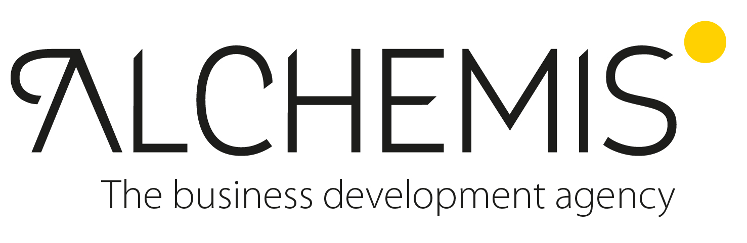Alchemis Holdings Limited