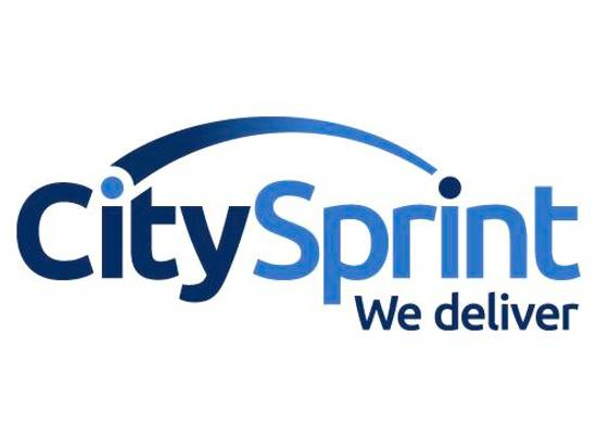 CitySprint (UK)