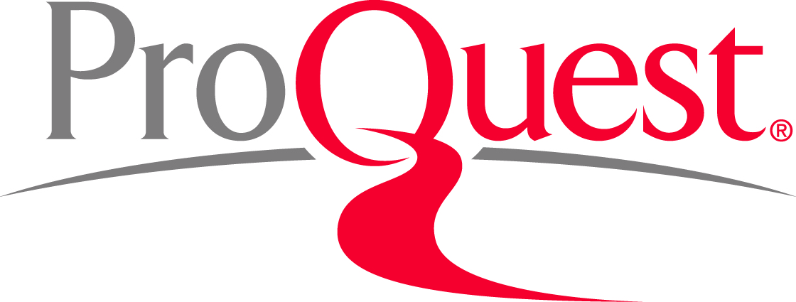 ProQuest Information and Learning Ltd