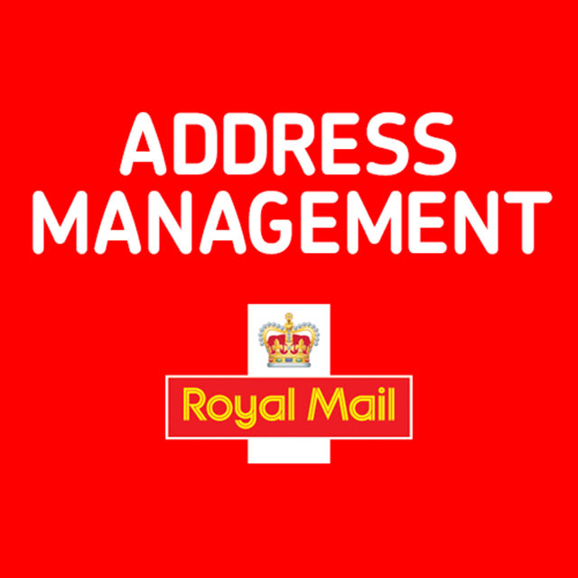 Are you searching for the address, phone number or email id of Royal Mail Head Office, then your search ends here. Here, we providing all necessary phone numbers and details like address of Royal Mail Head Office, phone numbers of Royal Mail Head Office, website and email of Royal Mail .