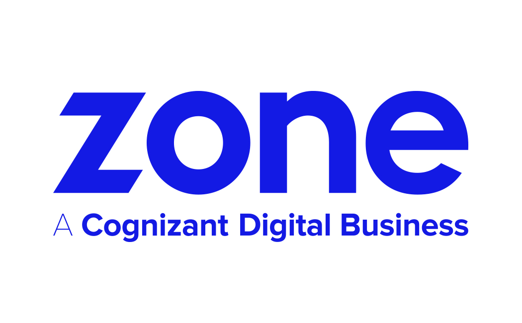Zone logo.png