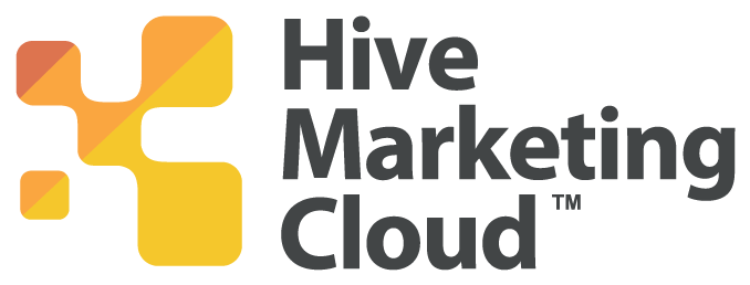 Hive Marketing Cloud