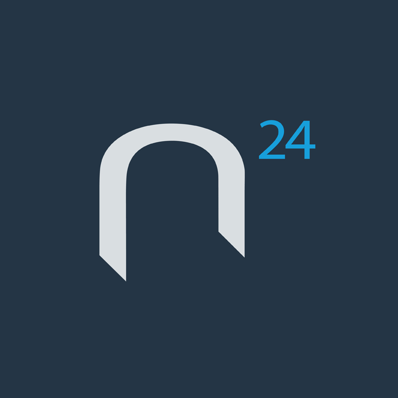 Nexus24 Ltd