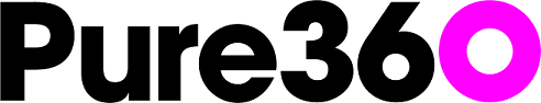 pure360-new-logo-smaller-size.png
