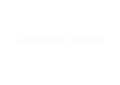 Creative Equals 2020
