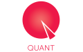 Quant Marketing