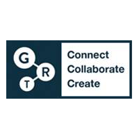 Graeme Robertson Trust (GRT) Trustees