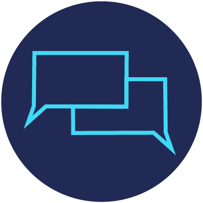 DMA - Data & Marketing Association | DMA | Guides